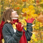 fall-autumn-difference-5