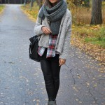layering-fall-outfits