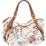 Handbag Styles for Women