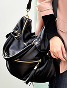 Office handbag for women