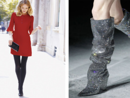 Trendy Winter Outfits for Women